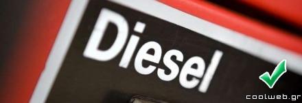 πλεονεκτήματα diesel κινητήρων