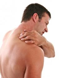 πονάνε οι μυς γυμναστική