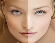 μαύρισμα και γιατί μαυρίζουμε