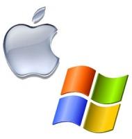 να αγοράσω MAC ή PC