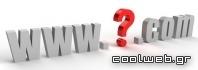 com domains