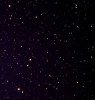 τα αστέρια τρεμοπαίζουν