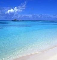 θάλασσα ζέστη