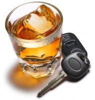 αλκοόλ επηρεάζει την οδήγηση