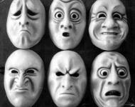 τανίες τρόμου και συναισθήματα