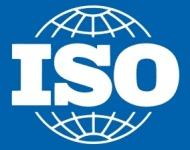 Τι είναι ISO;