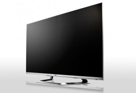 συμβουλές για αγορά τηλεόρασης