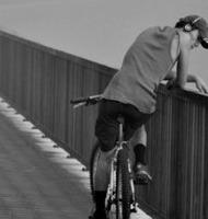 βλάπτει η σέλα του ποδηλάτου