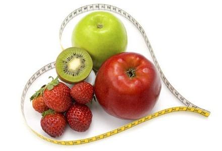 συμβουλές για υγιεινή διατροφή