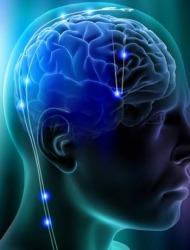 εγκέφαλος και κατάθλιψη