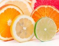 βιταμίνη C και επιδερμίδα