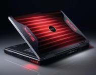 αγοράσω laptop