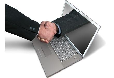 συμβουλές αγοράς laptop