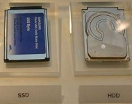 ssd δίσκος laptop