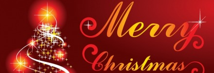 ευτυχισμένα Χριστούγεννα