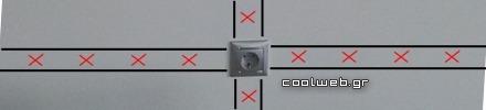 διακόπτες - πρίζες και ηλεκτρικό ρεύμα