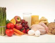 τροφές που καταπολεμούν την κατάθλιψη