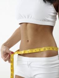 δίαιτα και κατάθλιψη