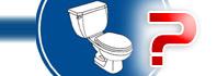 καζανάκι τουαλέτας