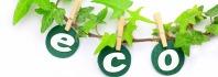 διαφορές οικολογικών βιολογικών προϊόντων