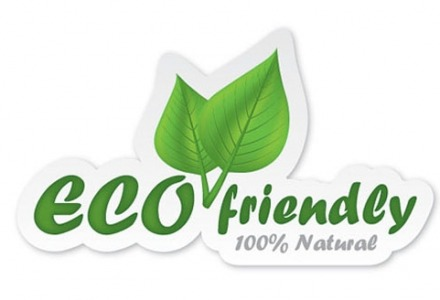 διαφορές οικολογικών και βιολογικών προϊόντων