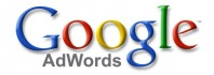 πλεονεκτήματα adwords