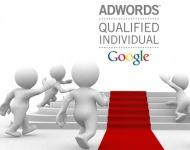 πιστοποιημένοι συνεργάτες adwords