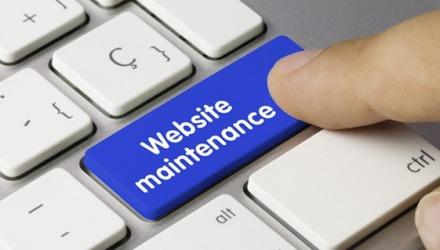 κόστος κατασκευής ιστοσελίδας