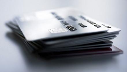 αγορά prepaid κάρτα