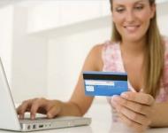 τι είναι χρεωστική κάρτα
