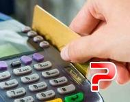 πως λειτουργεί η χρεωστική κάρτα
