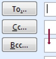 τι είναι bcc