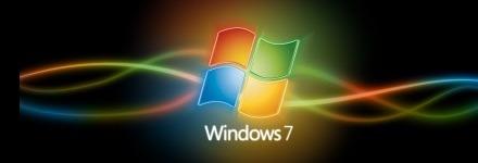 windows 7 shortcuts