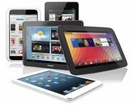 τι είναι τα tablet pc