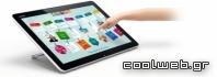 μειονεκτήματα tablet