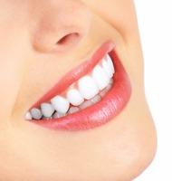 δόντια και τερηδόνα