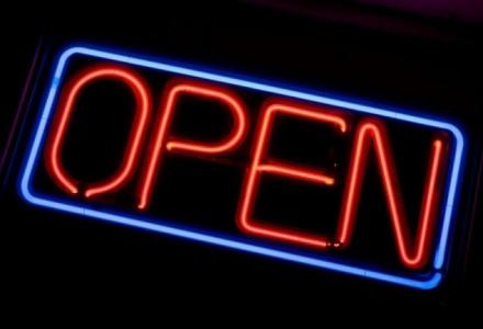 μαγαζιά ανοιχτά την Κυριακή