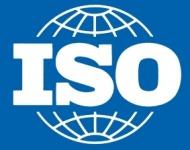 κωδικοποίηση χαρτιού κατά ISO