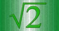 Μια κόλλα Α3 είναι 2 φορές την Α4