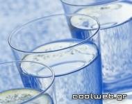 Το νερό καθυστερεί την εμφάνιση των ρυτίδων