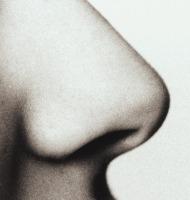 Που οφείλεται η βουλωμένη μύτη