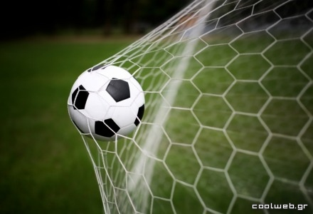 Το χρώμα της μπάλας διευκολύνει τους παίκτες