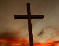Χριστιανισμός