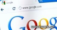 Το Android αναpτύχθηκε από την Google