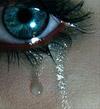 δάκρυα