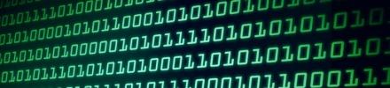 Τα blog είναι γραμμένα σε δυαδικό σύστημα όπως κάθε λογισμικό