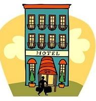 ξενοδοχείο