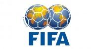 Η Παγκόσμια Ομοσπονδία Ποδοσφαίρου FIFA