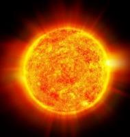 ήλιος