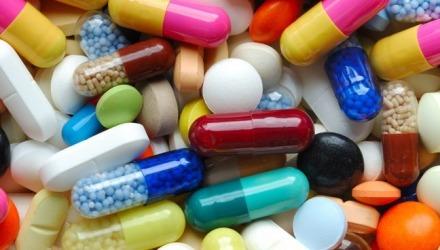 και τα φάρμακα προκαλούν φαγούρα